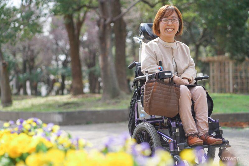 「引っ越したことで変わった自立生活のあり方」登り口倫子さん3回目